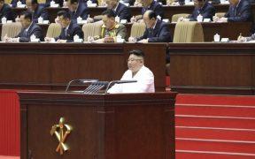 EU sigue abierto a dialogar con Corea del Norte pese a ensayos nucleares: Casa Blanca