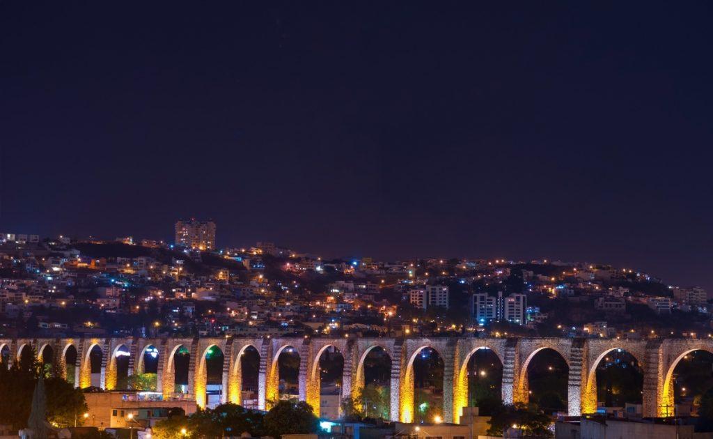 Hay Festival Querétaro será ''una ventana al mundo'' en su edición híbrida 2021