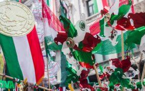 Michoacán suspenderá fiestas patrias para evitar rebrotes de Covid