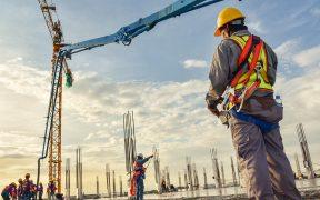 Desciende la confianza empresarial durante agosto en construcción, comercio y manufactura, revela Inegi