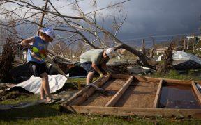 desastres-climaticos-se-vuelven-mas-frecuentes-y-costosos-senala-onu