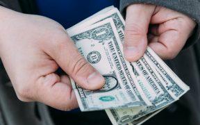 Remesas alcanzan máximo histórico de 4 mil 540 millones de dólares; crecen 23.5% anual entre enero y julio: Banxico