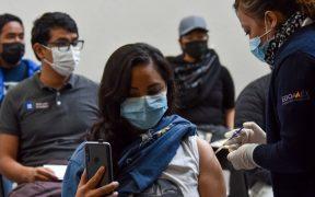 vacunacion-covid-mayores-18-anos-continuara-cinco-municipios-esta-semana