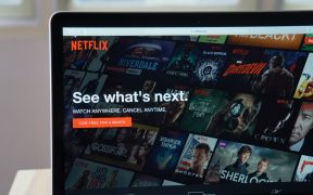 Estas series y películas que abandonan el catálogo de Netflix en septiembre