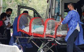 ultimas-horas-murieron-dos-menores-edad-sllp-reportan-autoridades-salud-estatales