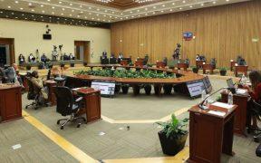 Posponen discusión en el INE sobre multa contra el Partido del Trabajo