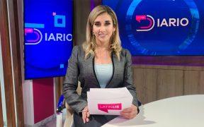 Latinus Diario con Viviana Sánchez: Miércoles 1 de septiembre