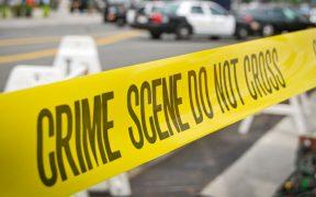 Fallece estudiante herido en tiroteo en escuela secundaria de Carolina del Norte