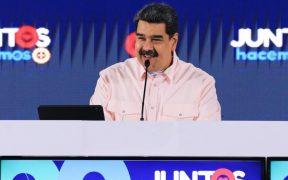 Parlamento de Venezuela declara inexistente acuerdo que desconoció a Maduro presidente