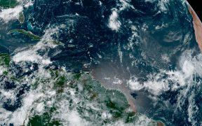 larry-convierte-huracan-no-presenta-amenaza-tierra-ahora-asegura-nhc