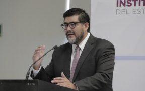 reyes-rodriguez-nuevo-presidente-tepjf