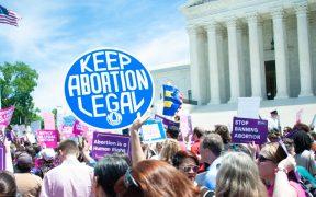 congresistas-florida-presentaran-ley-prohibe-abortar-seis-semanas-gestacion