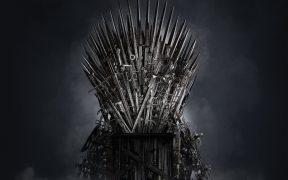 La convención de fans de 'Game of Thrones' se lanzará en Las Vegas en febrero