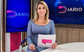 Latinus Diario: 2 de septiembre