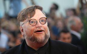 'Guillermo del Toro's Cabinet of Curiosities', la serie antológica de terror producida por el mexicano con Netflix