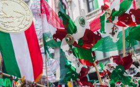 En Coahuila, grito de Independencia será virtual para evitar contagios de la Covid