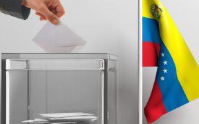 """ONU enviará """"panel de expertos electorales"""" a comicios regionales en Venezuela"""