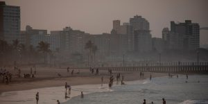 calidad-aire-mejoro-ligeramente-2020-durante-confinamientos-agencia-onu