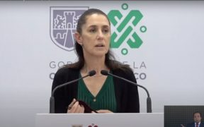 sheinbaum-postura-antidemocratica-clasista-derecha-panistas-vox