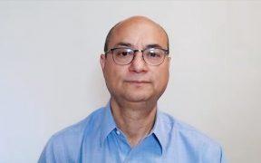 En opinión de Jesús Silva-Herzog Márquez: Firma de senadores a carta de Vox demuestra que el PAN está perdido