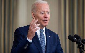 Biden ordena desclasificar documentos sobre los atentados terroristas del 11 de septiembre