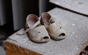Cinco de cada 10 niños menores de seis años en México viven en situación de pobreza