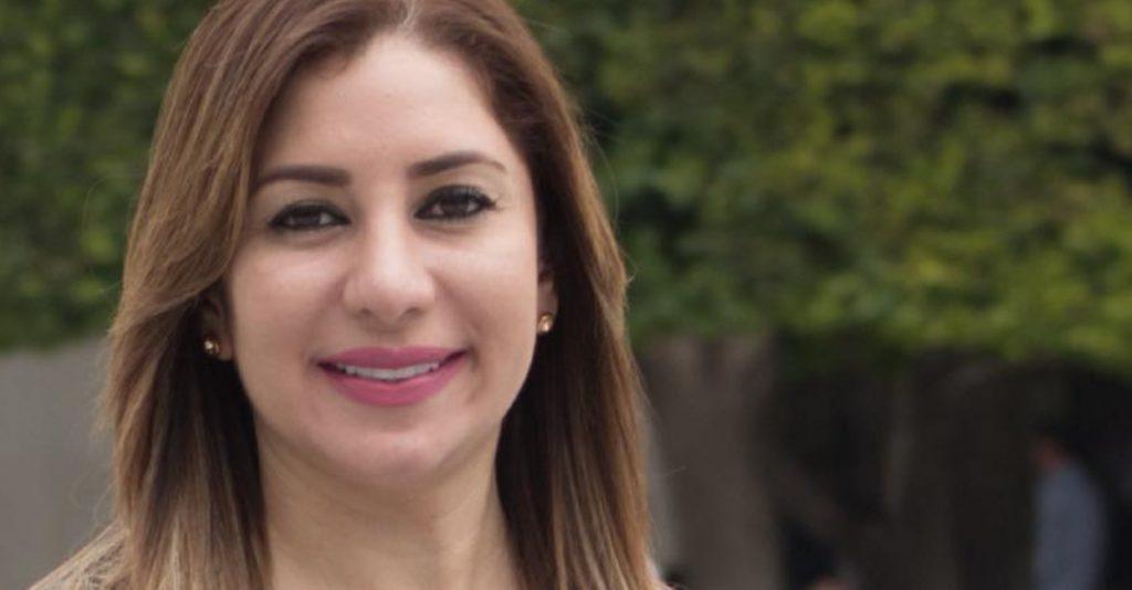 Dictan prisión preventiva de un año a exdiputada del PRD detenida en Veracruz; es acusada de homicidio doloso