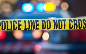 Tiroteo en la Universidad Towson de Baltimore deja tres personas heridas