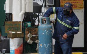 precio-gas-lp-disminuye-ciudad-mexico-durango-tiene-costos-altos-nivel-nacional