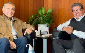 ricardo-monreal-adan-augusto-lopez-secretario-gobernacion-reunen-revisar-agenda-legislativa