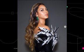 Beyoncé cumple 40 años, consolidada como una diva millonaria
