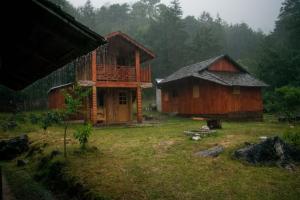 Cinco destinos en México ideales para visitar en temporada de lluvia
