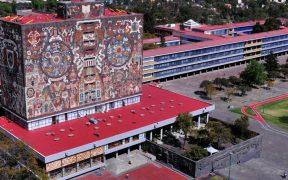 UNAM anuncia plan para el regreso a actividades presenciales