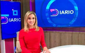 Latinus Diario: 6 de septiembre