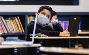 En dos meses murieron en Florida 54 maestros y 9 alumnos por Covid-19