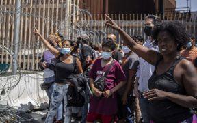 migrantes-norte-amlo-caravanas-sur-desgracia
