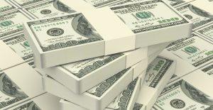 Reservas internacionales crecen por segunda semana; Banxico no cede recursos al Gobierno