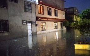 muertos-lluvias-ecatepec-efe