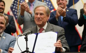 texas-reforma-electoral-AP