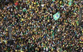 bolsonaro-brasil-supremo-manifestacion-efe