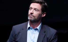 Hugh Jackman rindió homenaje a su padre Christopher John Jackman tras su muerte