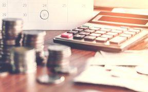 Presupuesto 2022 privilegiará rubros que refuerzan mensaje político de AMLO, prevé Citibanamex