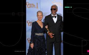 Morgan Freeman, Helen Mirren, Al Pacino y Danny DeVito estarán juntos en una cinta de cine negro.