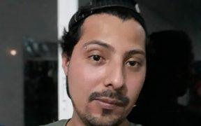 Fiscalía de Nicaragua arresta a opositor que estaba desaparecido