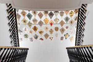 La casa de México en España homenajea a Francisco Toledo con exposición virtual