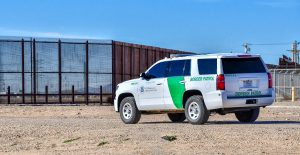 FEMA niega el pedido de Texas para declarar emergencia por la migración