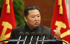 Corea del Norte confirma realizar desfile militar en celebración por fundación de la República