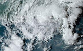 mindy-georgia-huracanes-atlantico-AP