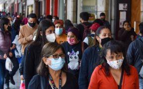 Pandemia retrasaría 10 años participación laboral de mujeres en América Latina: PNUD