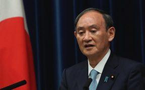 Japón extiende el estado de emergencia por contagios de Covid-19 hasta final de septiembre